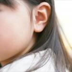 1歳児の耳掃除~頻度は?どこまでやる?安全にやるにはどうすればいいの?