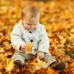 1歳を過ぎても指差ししない…それって問題あるの?その対処法とは?