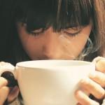 吐き気・頭痛・胸焼け・ムカムカ…不快な食後のつわり対策にはコレ!