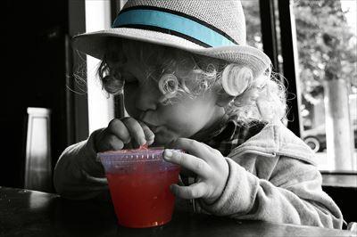 子どもレストランメリット_R