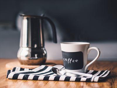 カフェイン_R