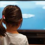 1歳児のテレビつけっぱなしに罪悪感!上手な付合い方でウチも変わりました~