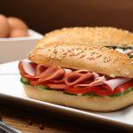 つわりに味方のサンドイッチ!色々試した私のおすすめを紹介!